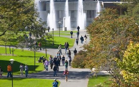 college-photo_15670-_445x280-zmm