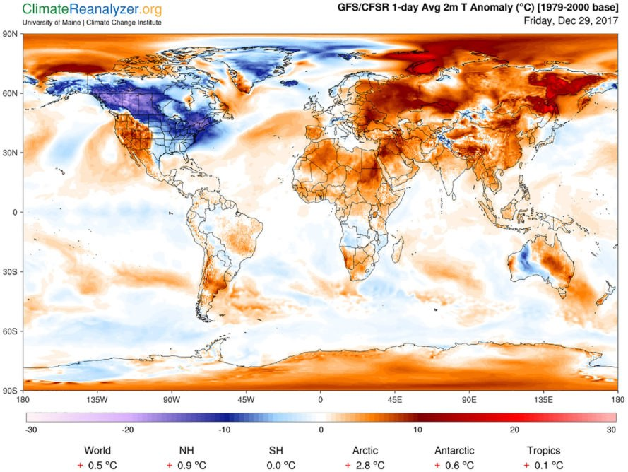 climate-reanalyzer-map-889x668