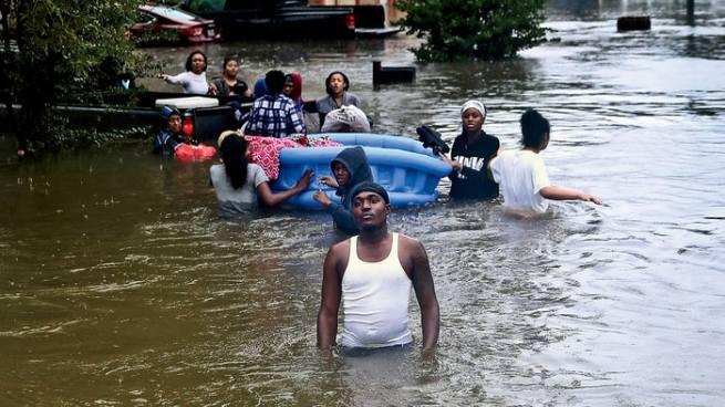 hurricane-harvey-0f3c62e9-2c28-4809-81a8-efeabedfd449